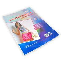 Бумага сублимационная IST 100гр/м, А3 (100 листов)