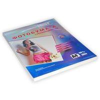 Бумага сублимационная IST 100гр/м, А4 (100 листов)