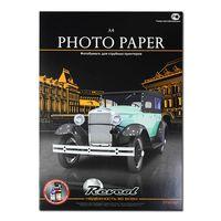 Бумага сублимационная Revcol 100гр/м, А4 (100 листов)