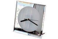 Часы квадратные BL14 200*200*5ММ