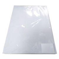 Фотобумага двухсторонняя B2B глянцевая/глянцевая 155гр. А4, 50 листов