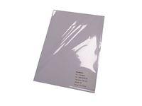 Глянцевая фотобумага B2B для стр. печати 230 гр. А5 100л