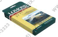 Глянцевая фотобумага LOMOND 0102035 (10x15см, 50 листов, 230 г/м2)