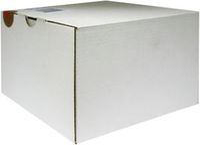 Глянцевая фотобумага LOMOND 1101204 (10x15см, 700 листов, 170 г/м2)