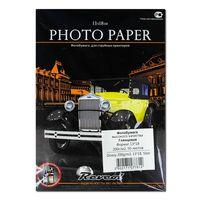 Глянцевая фотобумага Revcol 200гр. 13x18, 50 листов