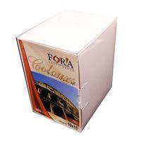 Матовая фотобумага FORA, 170гр.10x15. 600л