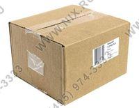 Матовая фотобумага LOMOND 0102083 (10x15см, 600 листов, 180 г/м2)