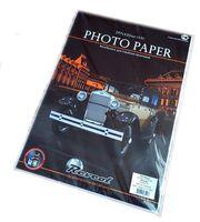 Матовая фотобумага Revcol 100гр, А3+, 50 листов