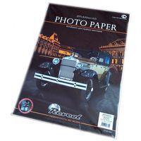 Матовая фотобумага Revcol 220гр, А3, 50 листов