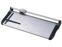 Резак роликовый KW-trio 3020 (670 мм)