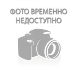 Глянцевая фотобумага SHARCO для струйной печати, 230 гр, A3+, 50 листов