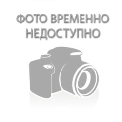 Фотобумага REVCOL Сатин 260гр, A4, 20 листов